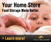 Build Your Home Store