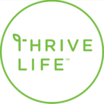 thrive life consultant b